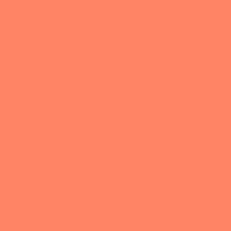Bandol Sky