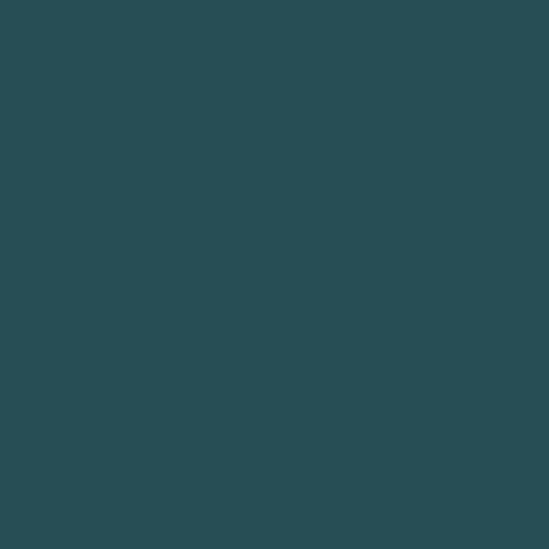 Milborne Blue