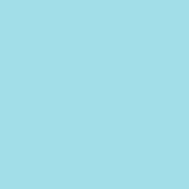 Wates Blue