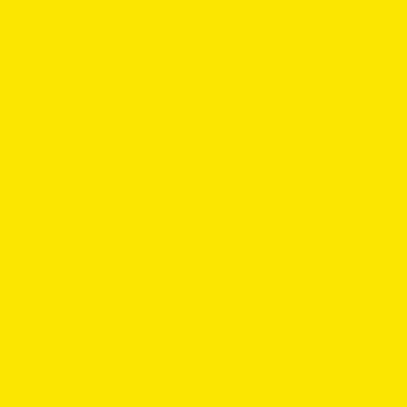 Whirlygig Yellow